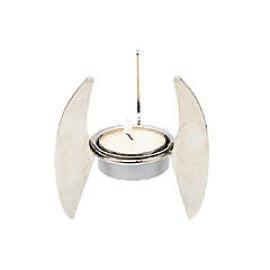 candle holder (подсвечник)