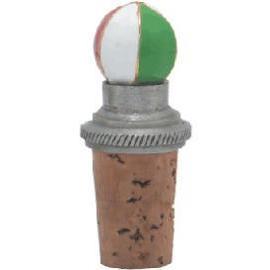 cork;stoper;wine accessory (пробки; Stoper, винные аксессуары)