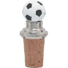 cork;stopper;wine accessory (пробки; пробки, винные аксессуары)