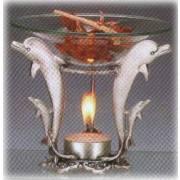 fragrance diffuser (аромат диффузором)