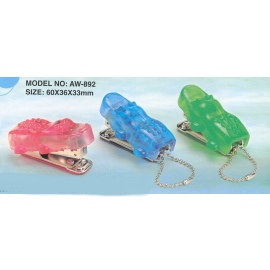 Mini Alligator Stapler