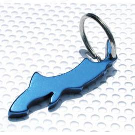 SHARK OPENER (SHARK OPENER)