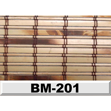 Woven Bamboo Roll Material (Плетеного бамбука рулонного материала)