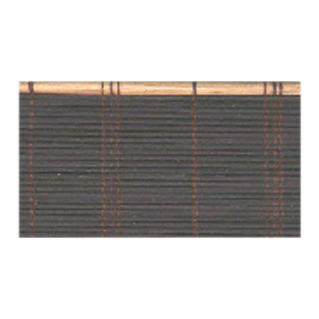 Exotic,Patterns for Bamboo Blinds & Folding Door