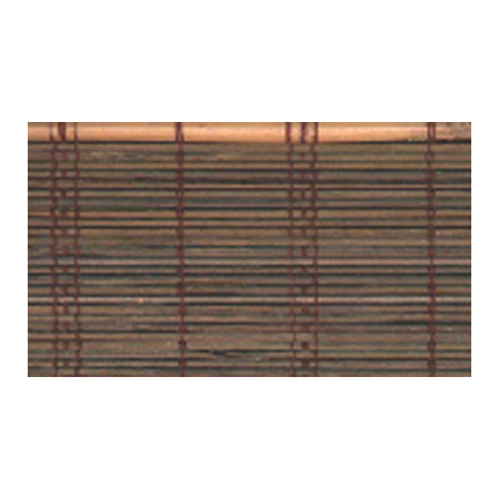 Exotic, Patterns for Bamboo Blinds & Folding Door