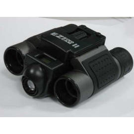 Digital Binocular,Digital Binocular Camera