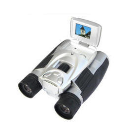 Binocular, Digital Binocular,Digital Binocular Camera