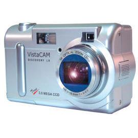 Digital Camera,DSC, Digital Still Camera,(CCD) (Digital Camera, DSC, цифровых фотокамер, (ПЗС))