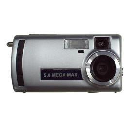 Digital Camera,Digital Still Camera, DSC,(CCD) (Цифровые камеры, цифровые фотокамеры, DSC, (ПЗС))