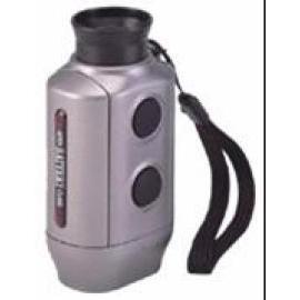 Digital Golf Rangefinder, Golf Rangefinder, Digital Golf Scope (Digital Golf-Entfernungsmesser, Golf Entfernungsmesser, Digital Golf Scope)
