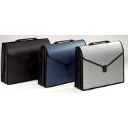PP Handy Briefcase