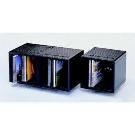 K/D CD STORAGE BOX (K / D CD Storage Box)