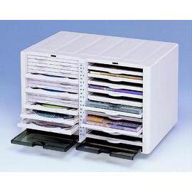 CD / VCD / DVD STORAGE BOX / CASE / RACK / HOLDER (CD / VCD / DVD Storage Box / CASE / R k / владельца)