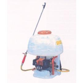 Knapsack / Motorisierte Sprayer (Knapsack / Motorisierte Sprayer)