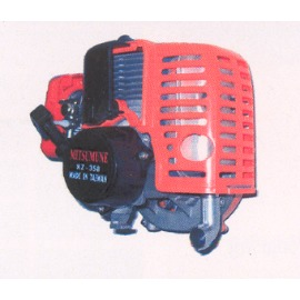 Benzin Motoren (Benzin Motoren)