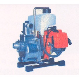 Motor Pumpe (Motor Pumpe)