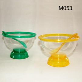 Ice mug (Лед Кружка)
