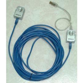 USB Extend Cable (Расширения USB Кабельные)