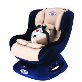 baby car seat (Baby сидение автомобиля)