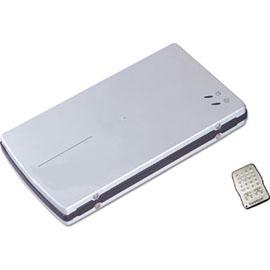 2.5`` Portable Multimedia Storage (2,5``Портативный мультимедиа Хранение)