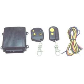 5amp Remote Control Set For Various Device (5amp дистанционного управления для различных устройства)