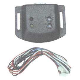 Shock Sensor (Ударная Датчик)