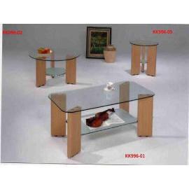 COFFEE TABLE SET (КОФЕ столовый набор)
