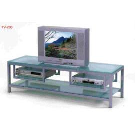 TV TABLE (Тумба под телевизор)