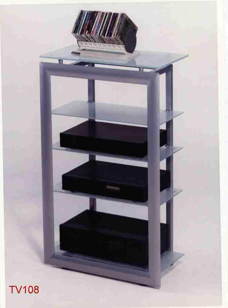 TV STAND (Подставка для телевизора)