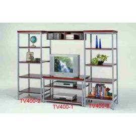 TV STAND SET (Подставка для телевизора SET)