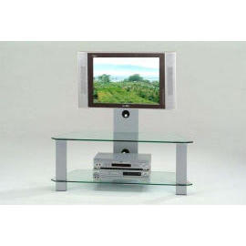 LCD STAND (LCD Stand)