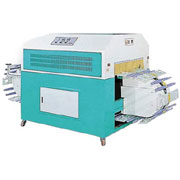 MODERN SHAPE STICK-SOLE GULE DRYER