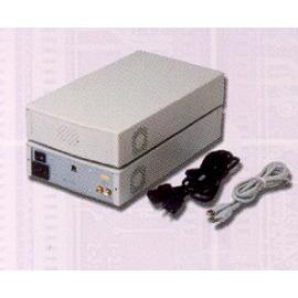 USB 2.0 to IDE Converter (USB 2.0 для IDE Converter)