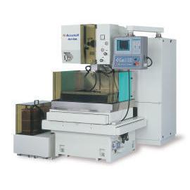 CNC WIRE CUT EDM (Гравировально вырезные)