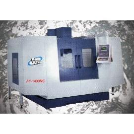 Conventional lathe,CNC lathe,CNC Machining Center,CNC slant bed lathe (Tour conventionnel, Tour CNC, centre d`usinage CNC, tournage CNC banc incliné)