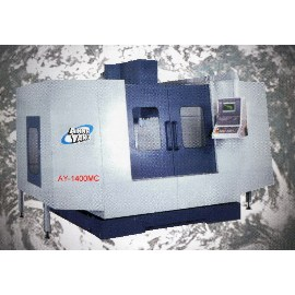 Conventional lathe,CNC lathe,CNC Machining Center,CNC slant bed lathe