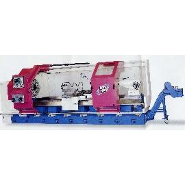 Conventional lathe,CNC lathe,CNC Machining Center,CNC slant bed lathe (Обычные токарный станок, токарные с ЧПУ, обрабатывающих центров с ЧПУ, CNC наклоном станины токарного станка)