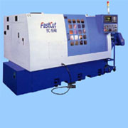 Polygon CNC Lathe (Полигона CNC Lathe)