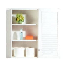 Roll door bathroom cabinet (Roll двери ванной кабинет)