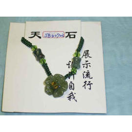 Jade jewelry-BRACELET (Jade ювелирные браслеты)