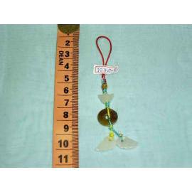 Jade Jewelry (Jade украшения)