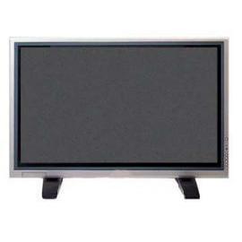 Plasma TV (Плазменные телевизоры)
