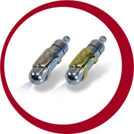 USB Flash Disk-Ring Series (USB Flash Disk-кольца рядов)
