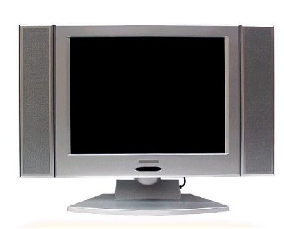 15`` TFT LCD TV (15``TFT LCD TV)