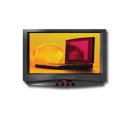 7`` TFT LCD Display (7``TFT ЖК-дисплей)