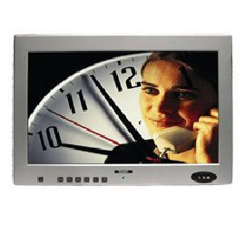 22`` TFT LCD TV (22``TFT LCD TV)