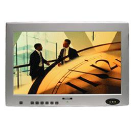 29`` TFT LCD TV (29``TFT LCD TV)