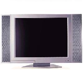 20`` TFT LCD TV/Monitor