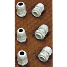 Cable glands (Кабельные вводы)