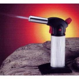 Micro Torch (Микро Факел)